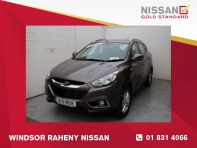 1.7dci  5Dr