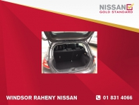 1.5 DSL SV NC €3000 MAY OFFER + 3 YEAR WARRANTY