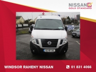 XE 1.5 DCI 7 Seater €3000 MAY OFFER + 3 YEAR WARRANTY