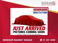 TL 1.2 5DR (Call Windsor Raheny on 087 2211218)