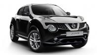Nissan Juke 1.2 SV 5DR