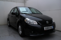 1.6 GLX  5DR (Call Windsor Raheny on 087 2211218)