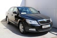 ELEG 1.6 TDI 5DR AUTO (Call Windsor Raheny on 087 2211218)