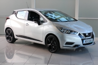 Style 1.6 dci 5dr
