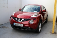 1.5 Sv** SPECIAL SCRAPPAGE OF €2500 ENDS 30th OF JUNE AND 3 YEARS WARRANTY