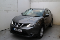 1.6 D SV Auto NC Sp,,,SPECIAL SCRAPPAGE PRICE OF €3000 ENDS 6PM WED 28TH OF FEBRUARY