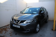 1.6D Auto NC SP,,,SPECIAL SCRAPPAGE PRICE OF €3000 ENDS 6PM WED 28TH OF FEBRUARY