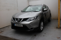 1.5 D SV  ** SPECIAL SCRAPPAGE OF €2900 ENDS 30th OF JUNE AND 3 YEARS WARRANTY