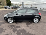 1.2 Sv** SPECIAL SCRAPPAGE OF €2000 ENDS 21ST OF APRIL, WHEN ITS GONE ITS GONE