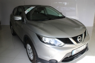 1.5D XE + Sp ** SPECIAL SCRAPPAGE OF €2000 ENDS 29TH OF SEP AND 3 YEARS WARRANTY