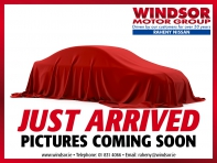1.6 7 Seater C4 PICASSO VTR PLUS HDI