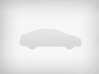 Nissan Micra MICRA 1.2 CVT XE  E6 4DR AUT
